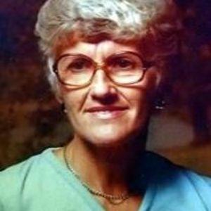 Emma B. Sikes
