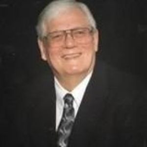 William Charles Kincannon