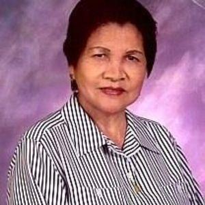 Brigida P. Meneses