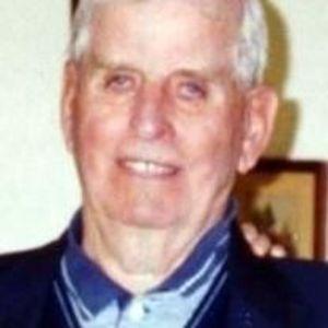 Joseph Ignatius Kruger