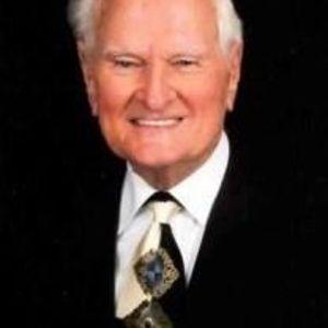 George Clayton Howard