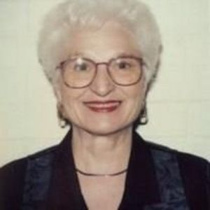 Roselyn A. Brown
