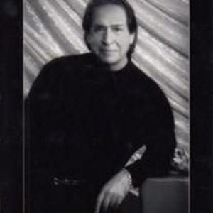 Luis Joseph Romero