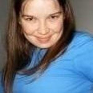 Aimee Jo Mills
