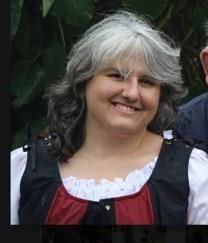 Kristen Michele Capps obituary photo