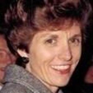 Ann R. Cassady