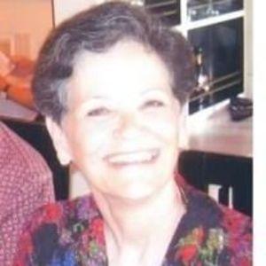 Sharon Gray Hall