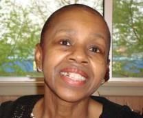 Marilyn Jean Armstead obituary photo