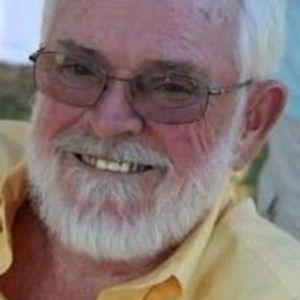 John J. Harold