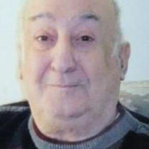 Carl L. Romano