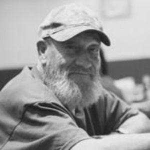 Mark Milburn Elliott