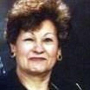 Romelia R. Acosta