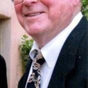 Robert E. Sommer