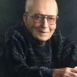 George W. Baird