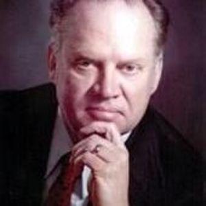 Frederick John Newirth