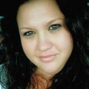 Kristy Lynn Scruggs