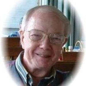 James Thomas Rawls