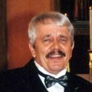 Gary A. Stear