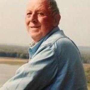 David L. Ihssen