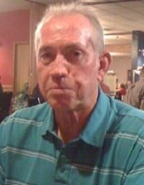 Donald L. McDonald obituary photo