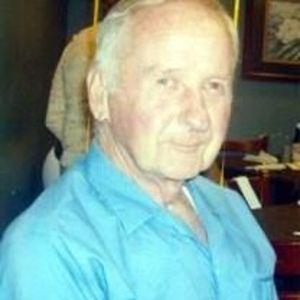 Joseph Earl Cullum