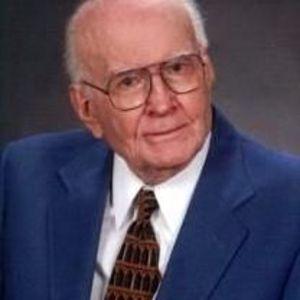 Wayne Barnes Lloyd