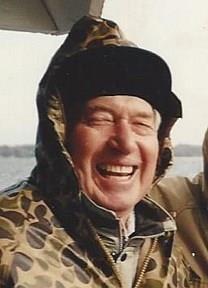 William Manford Shipman obituary photo