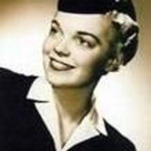 Joyce Ellen Berry