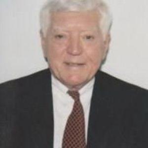 Hugh F. Reilly