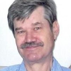 Jerry Wayne Bowers