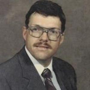 Michael Alan LaJaunie