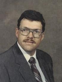 Michael Alan LaJaunie obituary photo