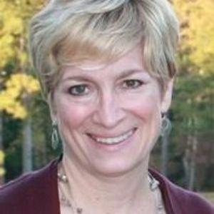 Cheryl Frasher Herbert