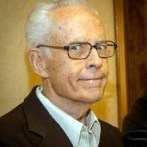 Jimmy Hardegree