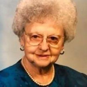 Norma Block
