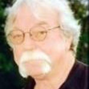 Danny Eugene Sterner