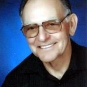 Carlos Darrell Burdette