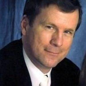 Brian J. Daly