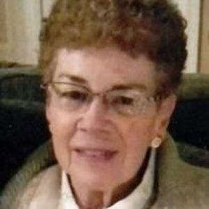 Rita Annette Varner