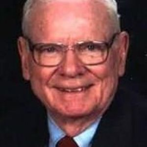 Roy R. Sutherland