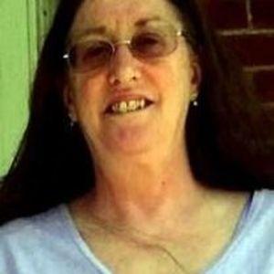 Kimberly Ruth Dillon