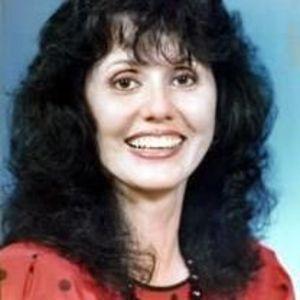 Anne Luigi Rossi