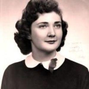Betty Jean Stephens