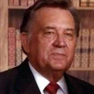 Raymond L. Gray