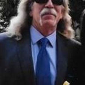 John Pereira Escobar