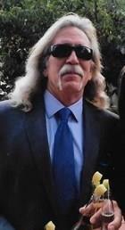 John Pereira Escobar obituary photo