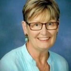 Linda G. Myers