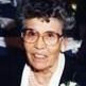 Amanda S. Galaz