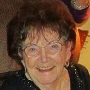 Florence L. Lynch