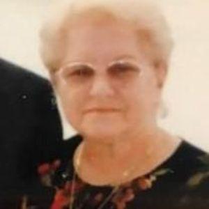 Dolores Fasano
